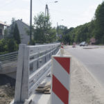 Most w Bałtowie